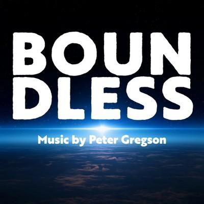 دانلود موسیقی متن بازی Boundless