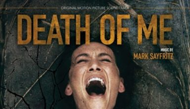 دانلود موسیقی متن فیلم Death of Me