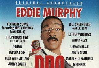 دانلود موسیقی متن فیلم Doctor Dolittle 2
