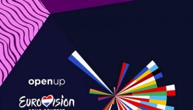 دانلود موسیقی متن فیلم Eurovision Song Contest 2021