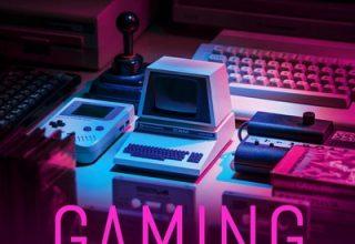 دانلود موسیقی متن بازی Gaming: Soundtracks to Game to