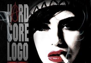 دانلود موسیقی متن فیلم Hard Core Logo II