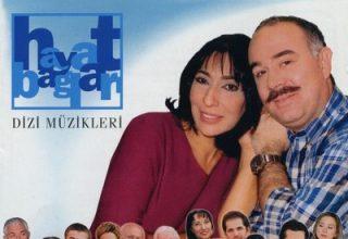 دانلود موسیقی متن سریال Hayat Bağları