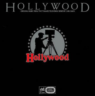 دانلود موسیقی متن سریال Hollywood