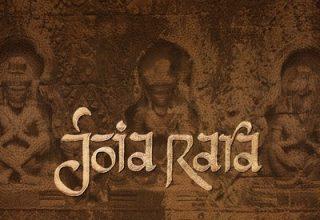 دانلود موسیقی متن سریال Jóia Rara