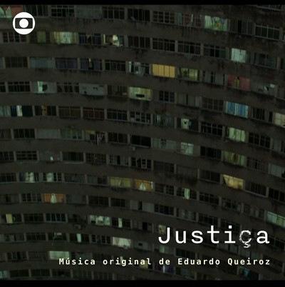 دانلود موسیقی متن فیلم Justiça