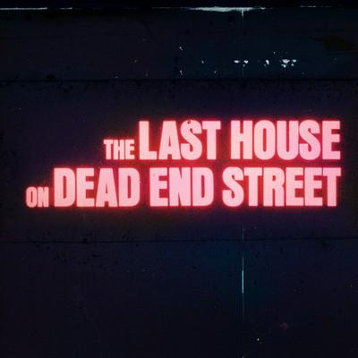 دانلود موسیقی متن فیلم Last House On Dead End Street