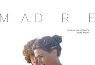دانلود موسیقی متن فیلم Madre