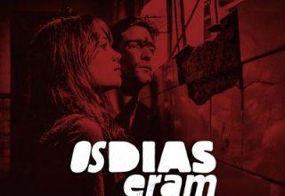 دانلود موسیقی متن سریال Os Dias Eram Assim