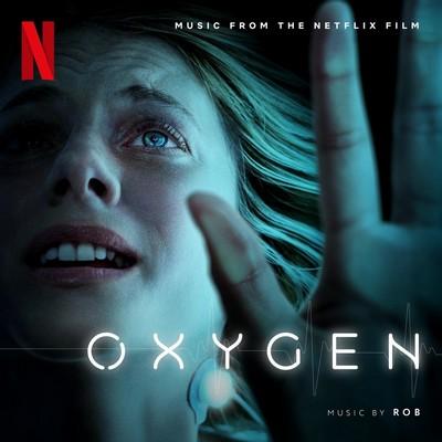 دانلود موسیقی متن فیلم Oxygen