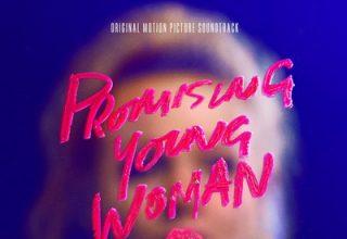 دانلود موسیقی متن فیلم Promising Young Woman