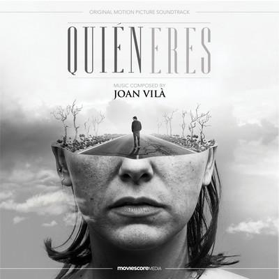 دانلود موسیقی متن فیلم Quién Eres