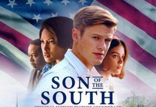 دانلود موسیقی متن فیلم Son of the South
