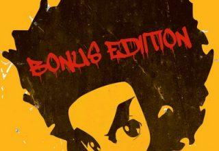 دانلود موسیقی متن سریال The Boondocks