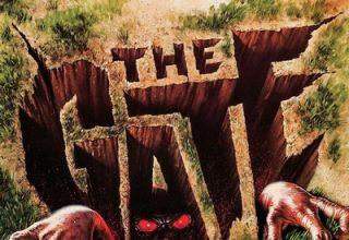 دانلود موسیقی متن فیلم The Gate