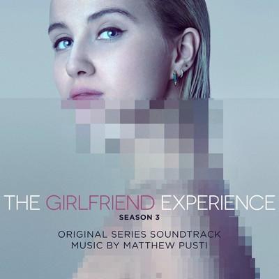 دانلود موسیقی متن سریال The Girlfriend Experience: Season 3