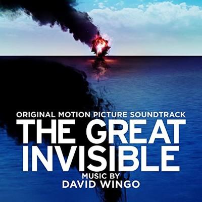 دانلود موسیقی متن فیلم The Great Invisible