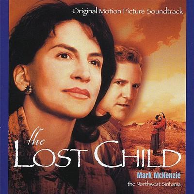 دانلود موسیقی متن فیلم The Lost Child