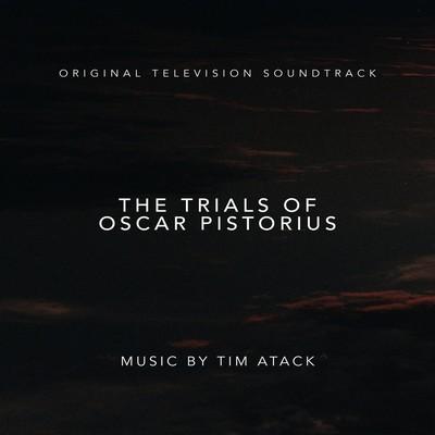 دانلود موسیقی متن سریال The Trials of Oscar Pistorius