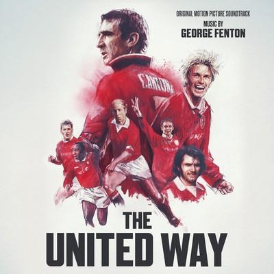 دانلود موسیقی متن فیلم The United Way