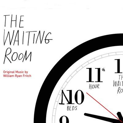 دانلود موسیقی متن فیلم The Waiting Room
