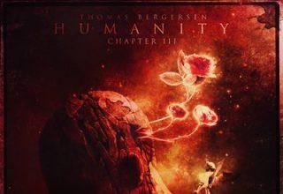 دانلود موسیقی متن فیلم Humanity: Chapter III
