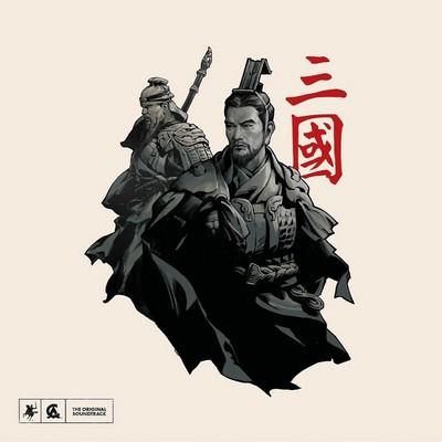 دانلود موسیقی متن بازی Total War: Three Kingdoms