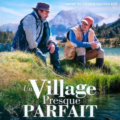 دانلود موسیقی متن فیلم Un Village Presque Parfait