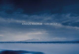 دانلود آلبوم موسیقی Cry Wolf توسط Angus MacRae