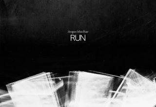 دانلود آلبوم موسیقی RUN توسط Angus MacRae