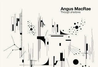 دانلود قطعه موسیقی Through Shadows توسط Angus MacRae