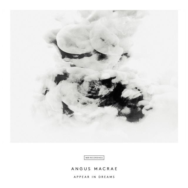 دانلود قطعه موسیقی Appear In Dreams توسط Angus MacRae