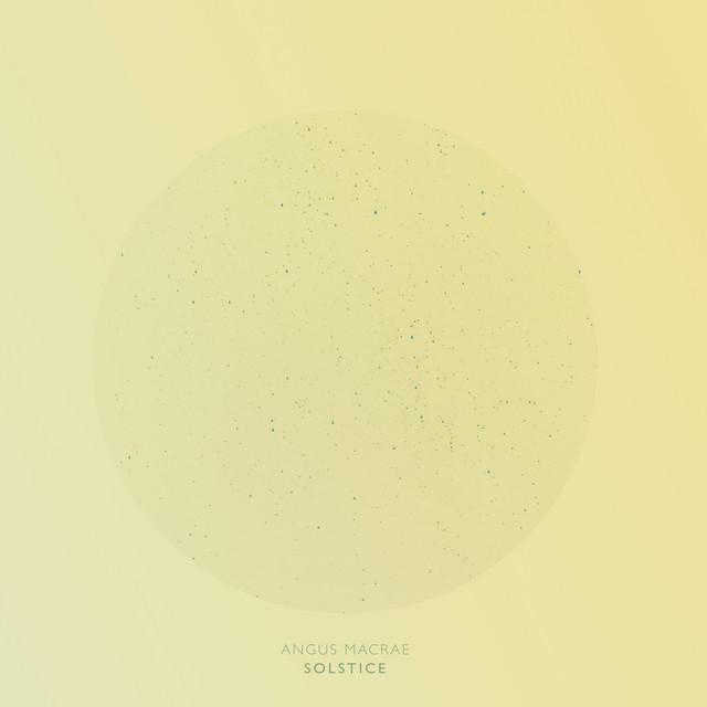 دانلود قطعه موسیقی Solstice توسط Angus MacRae