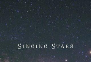 دانلود قطعه موسیقی Singing Stars توسط Tiffany Hobson