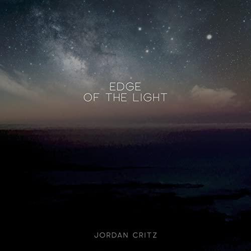 دانلود قطعه موسیقی Edge of the Light توسط Jordan Critz