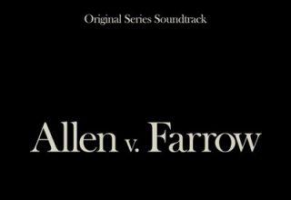 دانلود موسیقی متن سریال Allen v. Farrow