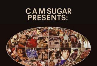 دانلود موسیقی متن فیلم CAM Sugar presents: Mondo Movie
