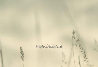 دانلود آلبوم موسیقی Reminisce توسط Tiffany Hobson