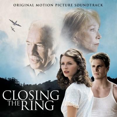دانلود موسیقی متن فیلم Closing The Ring