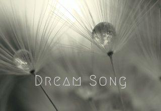 Dream Song Tiffany Hobson