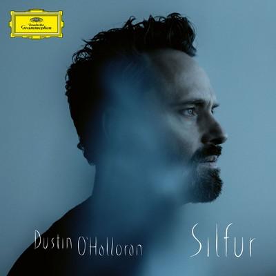 دانلود موسیقی متن فیلم Silfur