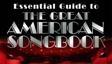 دانلود موسیقی متن فیلم Essential Guide to the Great American Songbook At the Movies Vol. 2