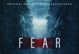 دانلود موسیقی متن فیلم FEAR