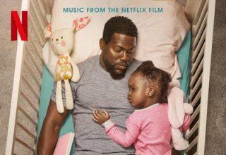 دانلود موسیقی متن فیلم Fatherhood