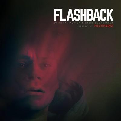 دانلود موسیقی متن فیلم Flashback