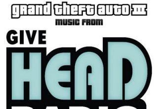 دانلود موسیقی متن بازی Grand Theft Auto III