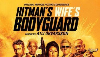دانلود موسیقی متن فیلم Hitman's Wife's Bodyguard