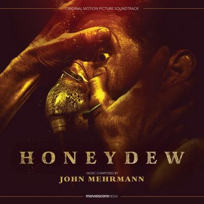 دانلود موسیقی متن فیلم Honeydew