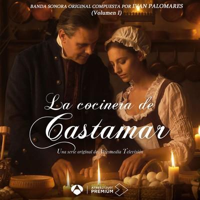 دانلود موسیقی متن سریال La Cocinera de Castamar Vol.1-2