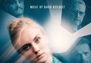 دانلود موسیقی متن فیلم Limbo